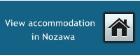 View accommodation in Nozawa